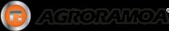 Agroramoa Logo